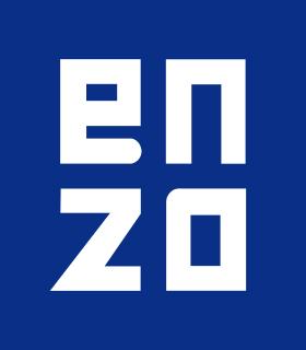 Reclame Enzo
